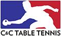 C&C Table Tennis